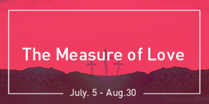 MeasureofLove